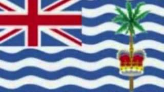 British Indian Ocean Territory.wmv
