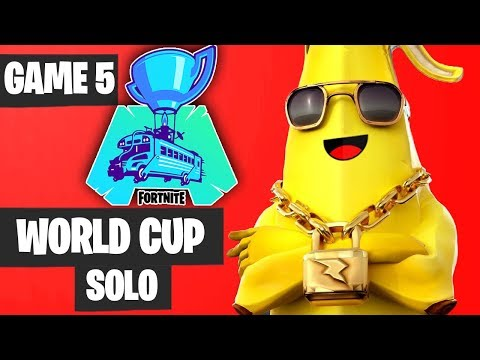 fortnite-world-cup-solo-game-5-highlights-[fortnite-world-cup-highlights]