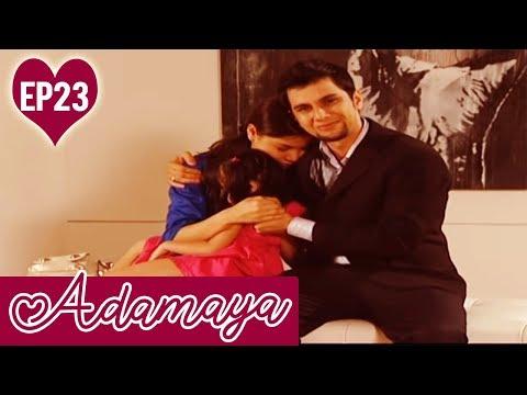 Adamaya | Episod 23