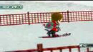 We Ski - Nintendo Wii [1/4]