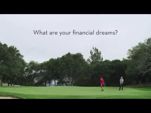 Pacific Equity Partners TV Commercial