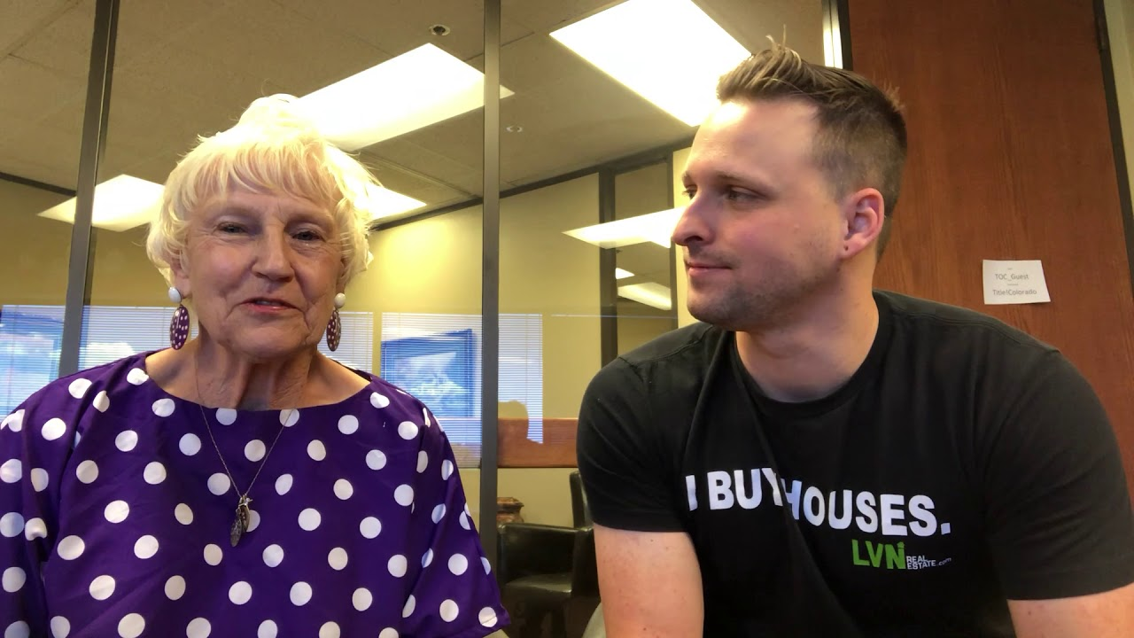 We Buy Houses Aurora | Sell My House fast Aurora