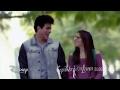 Soy Luna 2 - Nina y Sebastián hablan del amor (Capítulo 33)