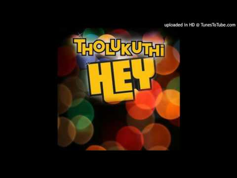 Tholukuti Hey Remix_ Killer Kau ft Destruction Boyz and Euphonik.
