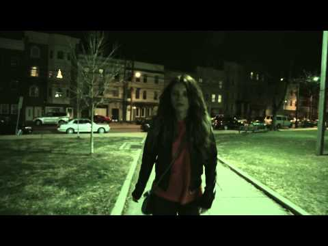 Easy Company: See No Evil Official Music Video