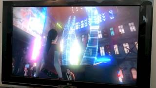 Dreamfall Chapters: The Longest Journey -- Gameplay