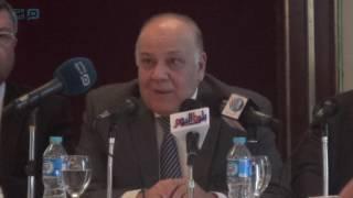 مصر العربية | وزير التعليم الأسبق: مؤتمر التكنولوجيا يستهدف إحداث طفرة في 2030