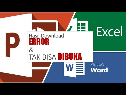 not-a-virus!!!,-how-to-open-word/excel/powerpoint-downloaded-file,-yang-tidak-bisa-dibuka