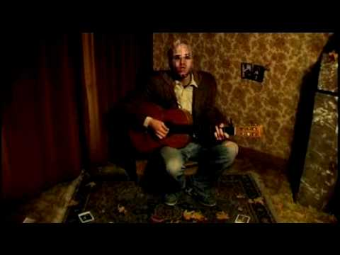 Milow - One Of It (Music Video)
