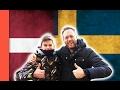 SWEDISH VS LATVIAN - Language Challenge