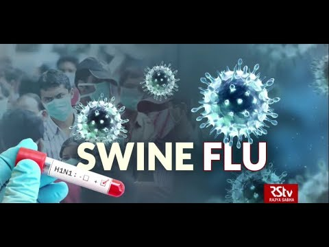 In Depth - Swine Flu