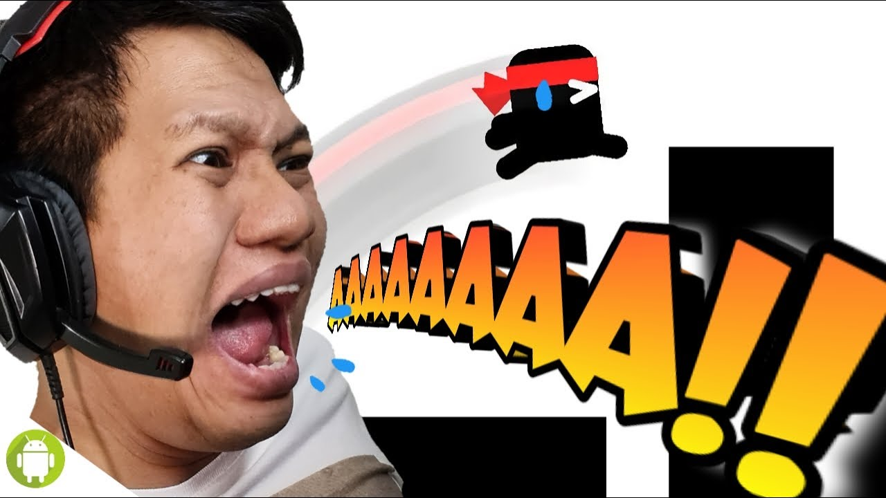 TERIAKKKK TERIAKK ADALAH JALAN NINJAKU!!! Scream Go Hero [SUB INDO] ~Sambil Nyanyi Yaa Hehe!