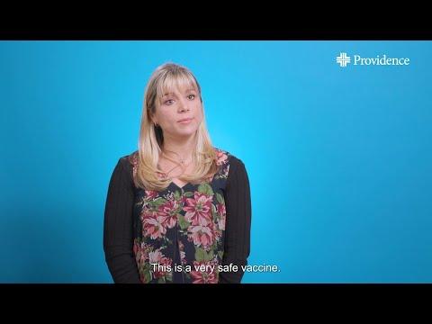 COVID19 Vaccines for Pediatrics
