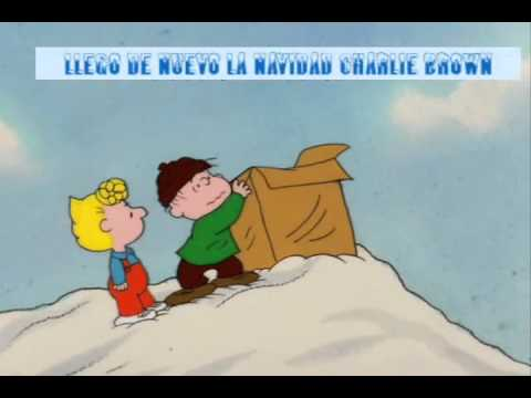 Its Christmas Time Again Charlie Brown.Descargar It S Christmas Time Again Charlie Brown