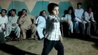 Cute Crazy Child with the song Crazy Chicken.mp4