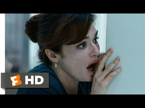 The Bourne Legacy 38 Movie   Laboratory Massacre 2012 HD