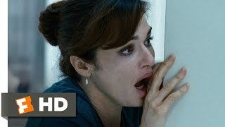 The Bourne Legacy (3/8) Movie CLIP - Laboratory Massacre (2012) HD