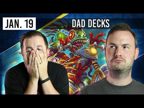 GIGGLETYCOON - #DadDecks w/ Sips & Turps - 19th January 2017