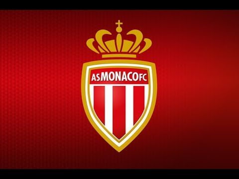 FIFA17 Карьера Тренера За ФК Монако - №1