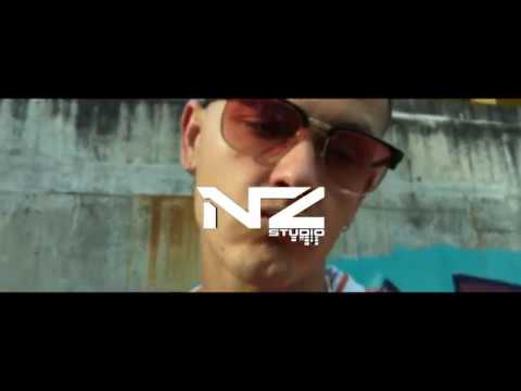 Nitido - Napezz ft JNK, Lian 24/7, Cano H (Video oficial).