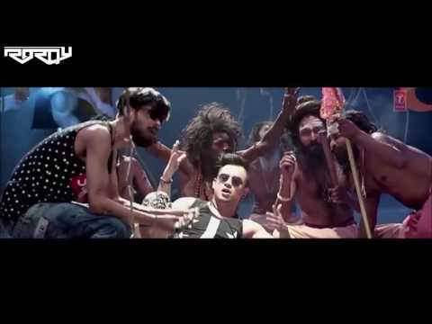 Bholeynath | Millind Gaba | Ikka | Pallavi...