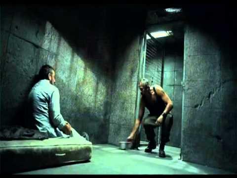 Caged chantal demming 2011 sex scene - 2 part 10