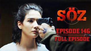 The Oath   Episode 146 (English Subtitles)
