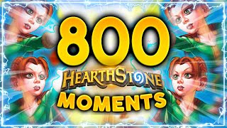 Too Many Girls Can Confuse You   Hearthstone Daily Moments Ep.800