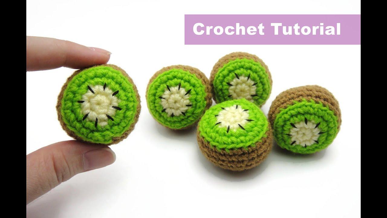 19 Cute Beginner Amigurumi Patterns in 2020 | Amigurumi pattern, Crochet  patterns amigurumi, Crochet amigurumi | 720x1280