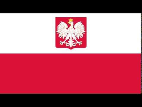 Polish Slavic Music