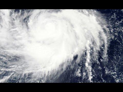 ঘূর্ণিঝড়ের যেকোন তথ্য জানার গুরুত্বপূর্ণ ফোন নম্বর সমূহ | যা বললেন প্রধানমন্ত্রী | Cyclone Bulbul