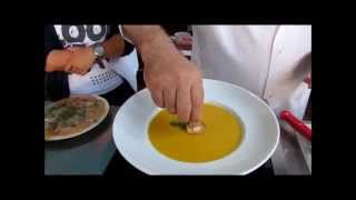 #15.69# - Cozinhar Sem Sal / Cook Without Salt