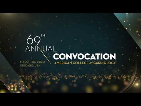 ACC.20 Convocation Save The Date