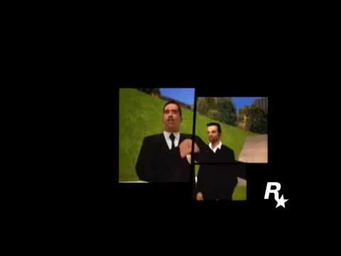 GTA Re: Liberty City Stories (PC Mod) - Salvatore's Missions [Staunton Island] from YouTube · Duration:  18 minutes 54 seconds