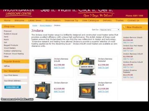 Download Best Kanarra Heaters SA