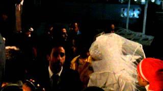 Арабская свадьба. Arabian wedding.(Арабская свадьба. Египет, 2010., 2011-06-11T19:01:53.000Z)