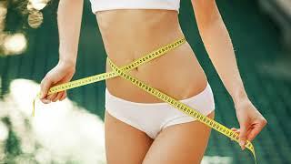 постер к видео Врач рассказала, как похудеть за два месяца на самоизоляции