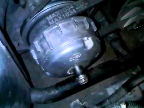2009 Yamaha Golf Cart Clutch - YouTube on yamaha g16 clutch, yamaha drive belt replacement kit, yamaha cart springs, yamaha g1 clutch side, yamaha atv clutch, yamaha g 2 power kit, yamaha snowmobile clutch, 1982 yamaha g1 clutch,