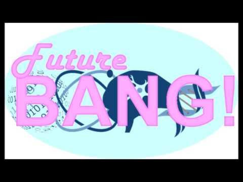 Hyperloop - FutureBANG! 01
