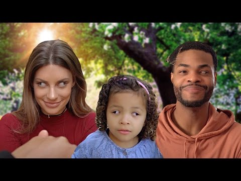 Love at First Sight | Hannah Stocking & King Bach