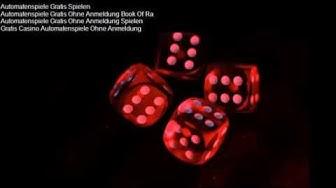 Spielothek online kostenlos spielen 💰 Online Casino Slots ✔ Roulette ✔ Black Jack