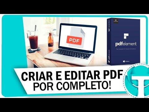 como-editar,-converter-e-até-criar-documentos-em-pdf-por-completo