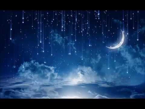 Sleeping At Last - Saturn - Traduction Fr