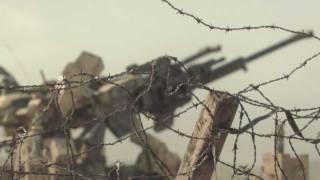Armored Core V   Trailer [HD]