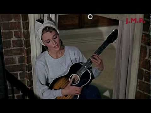 Historia de las Bandas Sonoras: Desayuno con diamantes / Breakfast at  Tiffany's (Henry Mancini)