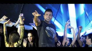 Amr Diab Allem Alby Music By DJ Melody