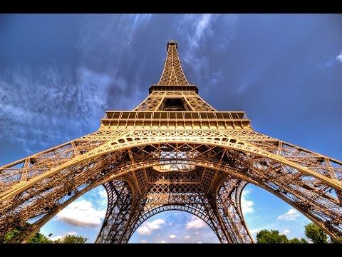 Eiffel Tower - History TV