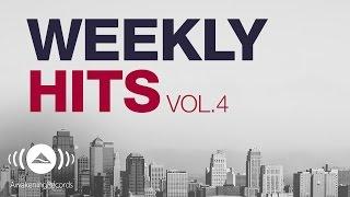 Awakening Weekly Hits 2017   Vol. 4