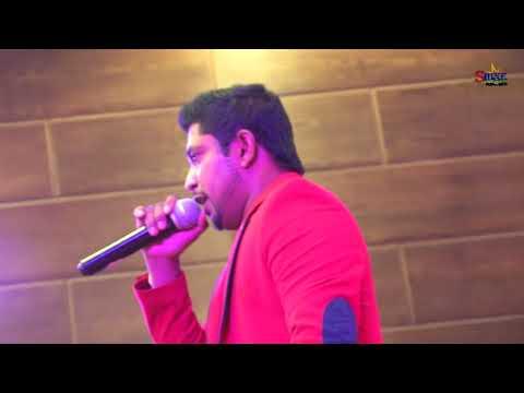 Priyantha Fernando Sinhala Nonstop - Romantic Music Band in Kuwait