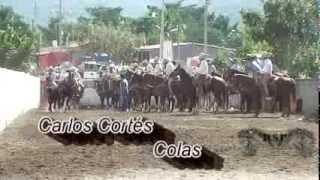 Torneo 20 de Noviembre - Rancho Santa Fe de Chiapas